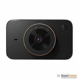 Видеорегистраторы - Видеорегистратор Xiaomi Mi Dash Cam 1S, 0