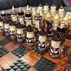 Шахматы ♟ нарды Шашки  по цене 13500₽ - Настольные игры, фото 4