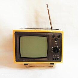 TV-тюнеры - Приемник телевизионный SILELIS-405D-1 оригинал…, 0