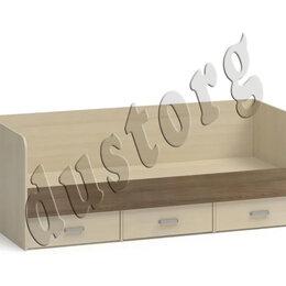 Кровати - Кровать с матрасом с ящиками и без новая бесплатно привезу, 0