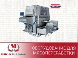 Прочее оборудование - Инъектор MH-424 SAS  , 0