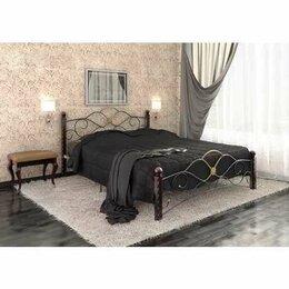 Кровати - Кровать Garda-3 , 0