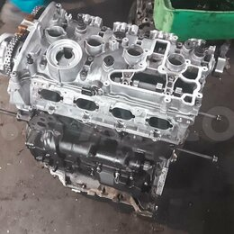 Двигатель и топливная система  - Двигатель 2.0 tfsi CDN cdnc CAW CCZ CHH CAE CJE CJX , 0