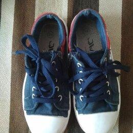 Кроссовки и кеды - Полукеды детские размер 31, 0