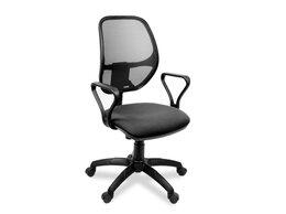 "Кресла - Кресло для сотрудника ""Марс Самба"", 0"