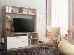 Шкафы, стенки, гарнитуры - Гостиная Софи №2 СЦС 1400.2, 0