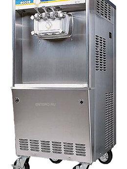 Прочее оборудование - Фризер для мороженого Koreco SSI303SP, 0