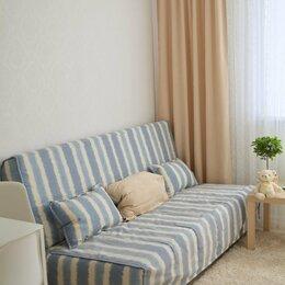 Чехлы для мебели - Чехол на диван-кровать Бединге (ИКЕА), 0