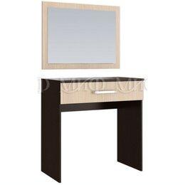Столы и столики - Туалетный столик Фиеста, 0