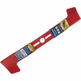 Ножи и насадки для газонокосилок - Универсальный нож для газонокосилок PATRIOT MBU Turbo 480, 0