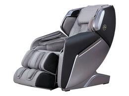 Массажные кресла - Массажное кресло OTO TITAN Grey, 0