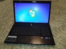Ноутбуки - Продам ноутбук HP ProBook 4720s, 0