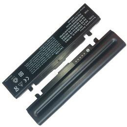 Блоки питания - Aккумулятор для ноутбука Samsung AA-PB4NC6B AA-PB2NC6B, 0