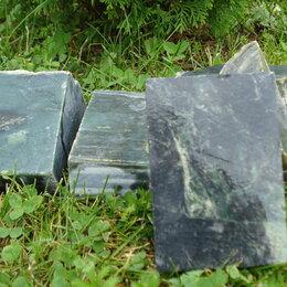 Камни для печей - Нефрит-камни для бани, 0