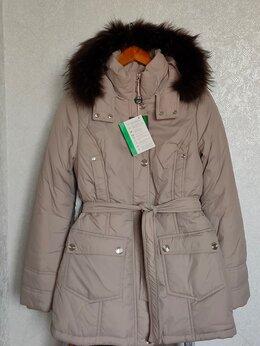 Куртки - Новая женская куртка Monte Rossi, 0