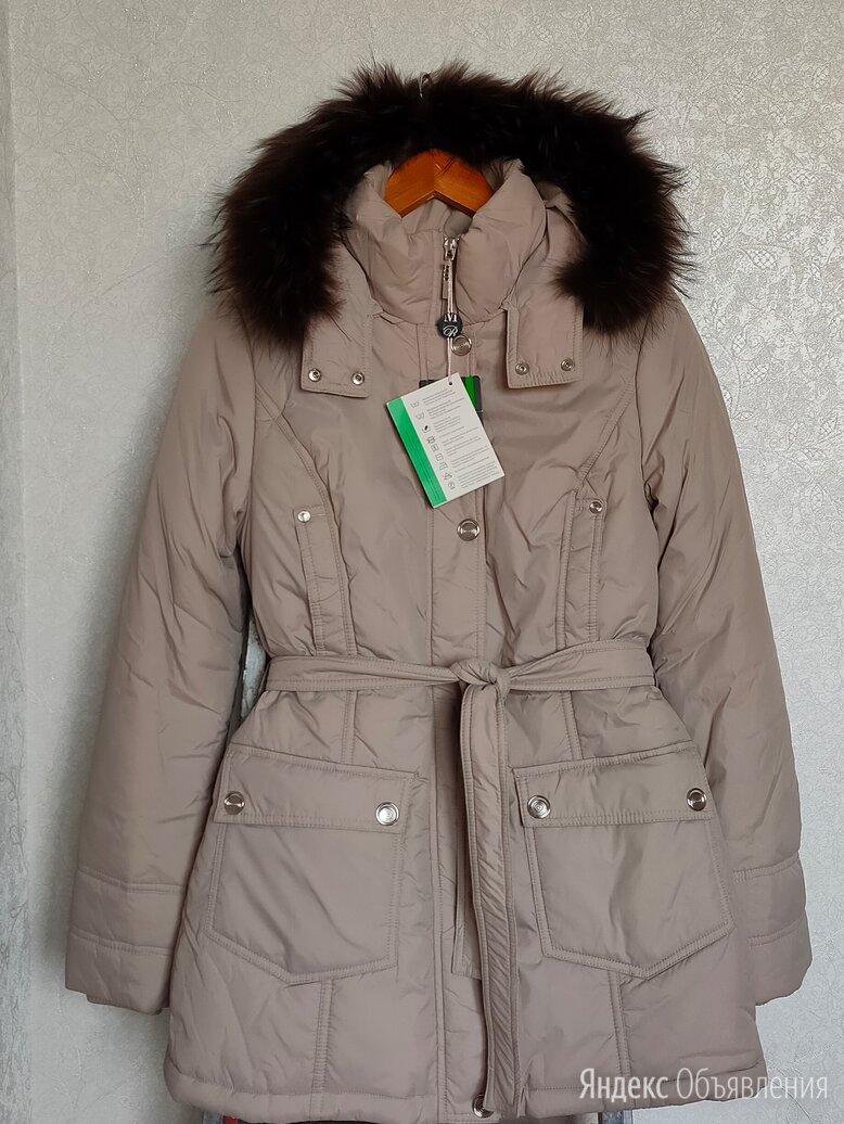 Новая женская куртка Monte Rossi по цене 1000₽ - Куртки, фото 0