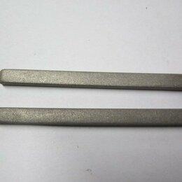 Производственно-техническое оборудование - Бруски хонинговальные тип АБХ, 0