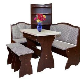 Мебель для кухни - Кухонный уголок Корсика - 2, 0