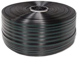 Капельный полив - Капельная лента щелевая 1000м, 0
