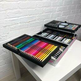 Рисование - Набор для творчества (новый), 0