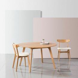 Столы и столики - Стол круглый , 0