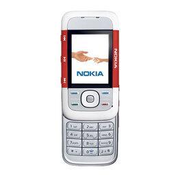 Мобильные телефоны - Nokia 5300 XpressMusic, 0
