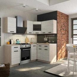 """Мебель для кухни - Кухня """"Лофт-2"""" 2,8м, 0"""