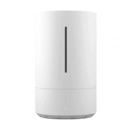 Очистители и увлажнители воздуха - Увлажнитель Smart Air Humidifier Xiaomi, 0