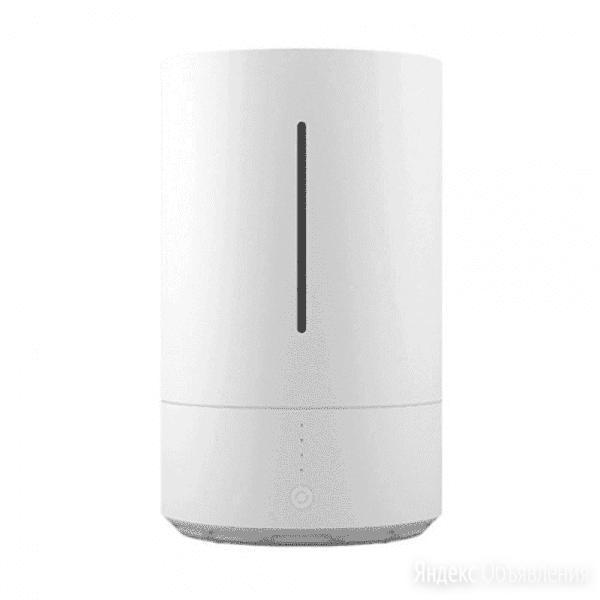 Увлажнитель Smart Air Humidifier Xiaomi по цене 12100₽ - Очистители и увлажнители воздуха, фото 0