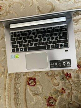Ноутбуки - Acer swift 3 CORE I5 8250, 0