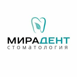 Врачи - Стоматолог универсал, 0