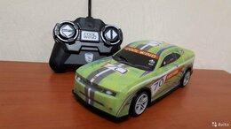 Радиоуправляемые игрушки - Модель на радиоуправлении - новая, 0