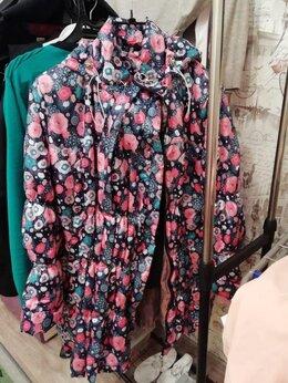 Куртки - Куртка для беременных, 0