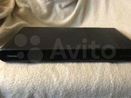 Комплекты акустики - Сабвуфер Toshiba SW 1000, 0