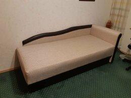 Кровати - Кровать новая  0152, 0