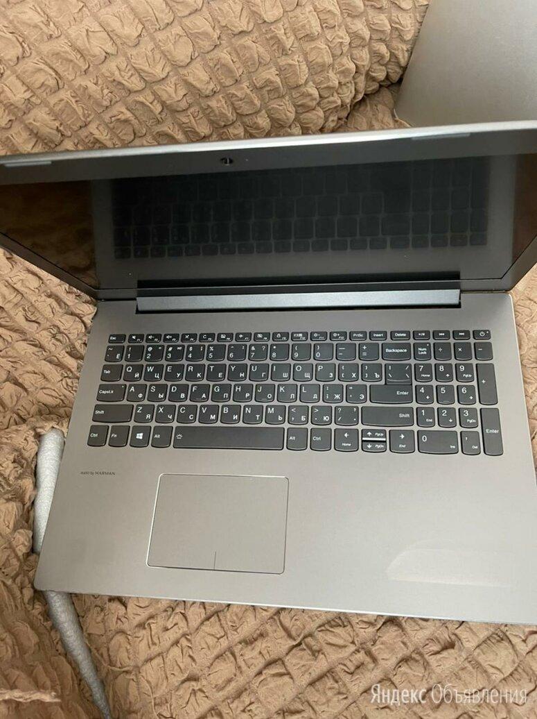 Элитный Металлический ноутбук по цене 29900₽ - Ноутбуки, фото 0