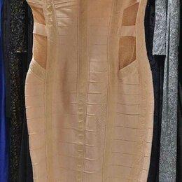 Платья - платье на фотосессию, 0