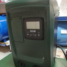 Насосы и комплектующие - Насосная станция DAB E. Sybox mini 3 , 0