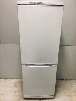 Холодильники - Холодильник Stinol гарантия/довтсавка, 0