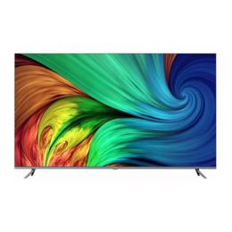 "Телевизоры - Телевизор Xiaomi Mi TV E65S PRO, 65"", 0"