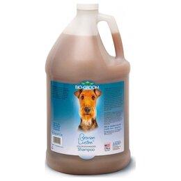 Груминг и уход - Bio-Groom Bronze Lustre Shampoo 3,8 л, 0