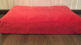 Подушки - Изготовление подушек из поролона и синтепуха.…, 0