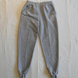 Домашняя одежда - Трико (6-7 лет), 0