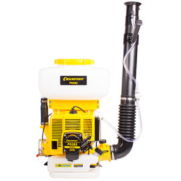 Электрические и бензиновые опрыскиватели - Опрыскиватель-распылитель CHAMPION PS282, 0