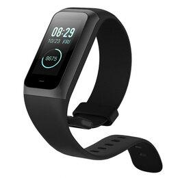 Умные часы и браслеты - Фитнес браслет Xiaomi Redmi Band, 0