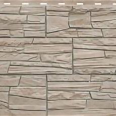 Фасадные панели - Панель Каньон, Аризона, 1160х450мм, 0