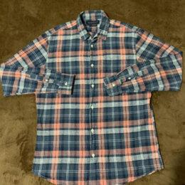 Рубашки - Мужская рубашка Jack & Jones L, 0