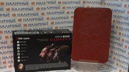 Электронные книги - Электронная книга Onyx Boox Darwin 3 White, 0