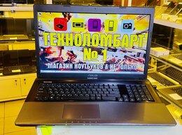 "Ноутбуки - 18.4""Full HD Огромный Asus i5-3.2Ghz/6Gb/GF GT740М, 0"