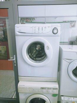 Стиральные машины - CANDY узкая стиральная машинка, 0